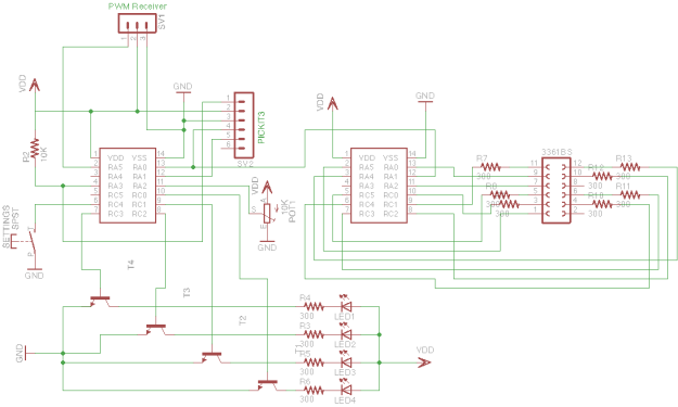 led-controller-schematic-v1